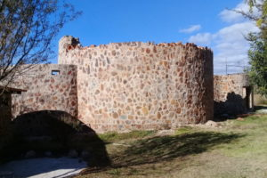 900x600-Stone-Circle-Tours-Michael-Tellinger-06.jpg