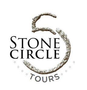Stone Circle Tours